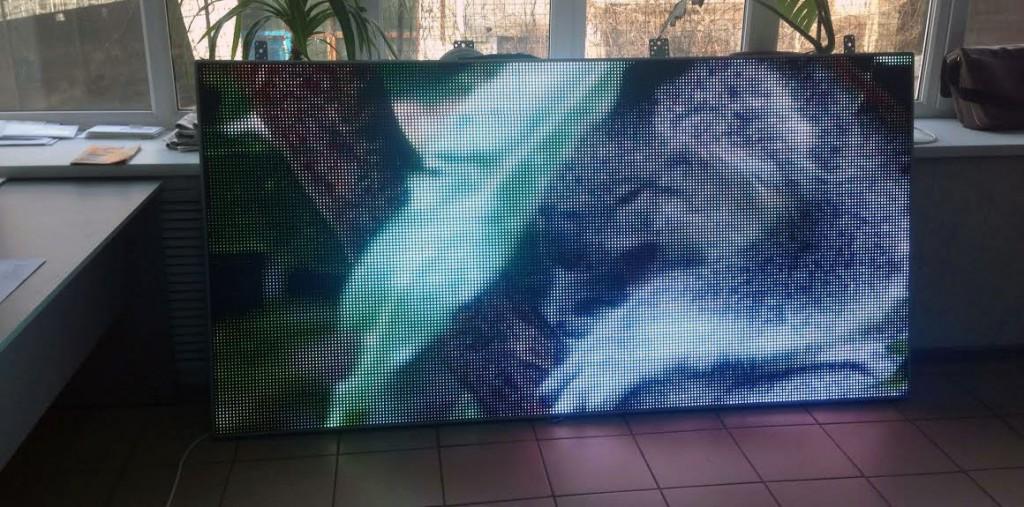 svetodiodniy-ekran