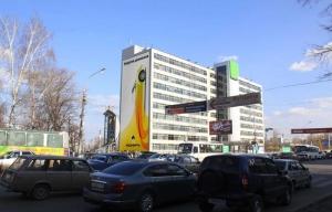 широкоформатная печать в Липецке